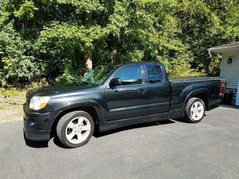 RARE 2005 Toyota Tacoma X RUNNER for sale